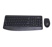 RG-CPK2000無線键鼠套装
