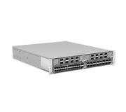 RG-S6510-4C数据中心与云计算交换机