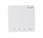 RG-AP130-S面板型802.11ac无线接入点