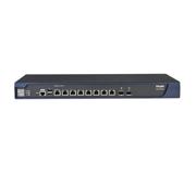 RG-EG3200系列新一代多业务安全网关
