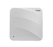 RG-AP730-I三路雙頻802.11ac Wave2無線接入点
