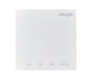 RG-AP120-A面板型802.11ac无线接入点