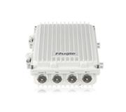 RG-AP620-H(C)室外大功率无线接入点