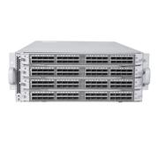 RG-S6920-4C数据中心与云计算核心交换机