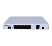 RG-AM5514智分+方案专用型无线接入点