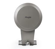 RG-AP680-I三路双频802.11ax无线接入点