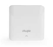 RG-AP110-A面板型802.11n无线接入点