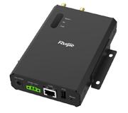 RG-IDC110(BJEN) 工业无线网关