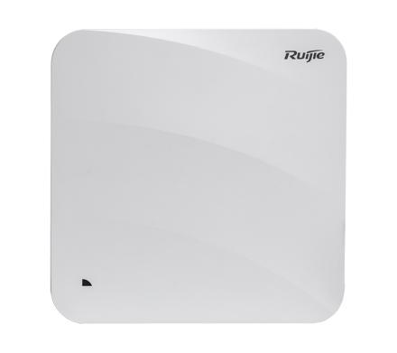 RG-AP840-I双路双频802.11ax无线接入点