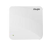 RG-AP740-I(C)室内802.11ac无线接入点
