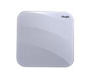 RG-AP720-I灵动天线型802.11ac無線接入点