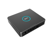 RG-ShareBox50智能盒子