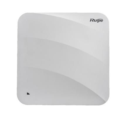 RG-AP730-L三路双频802.11ac Wave2无线接入点