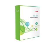 RG-SCP 2.0教室智能运维管理平台