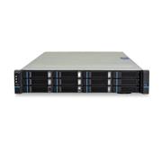 RG-ONC-DC数据中心SDN控制器