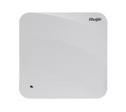 RG-AP880(TR) 802.11ax三路双频旗舰级高密放装型无线接入点