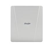 RG-AP530-I(S1)智能无线接入点