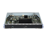 RG-M12000-WS高性能无线控制模块