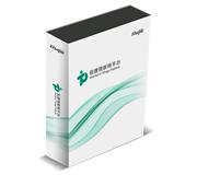 RG-IOTP宝盈官网物联网平台
