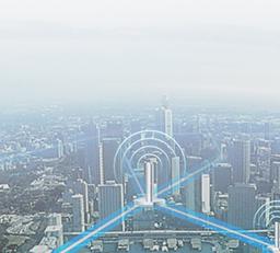 场景重塑4G移动网络
