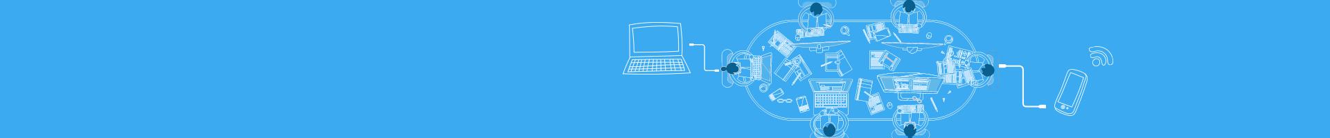 互联网企业 办公网解决方案