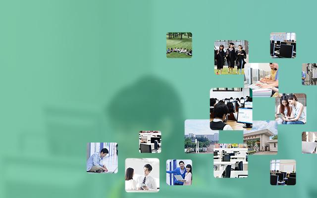 CII教育发展联盟