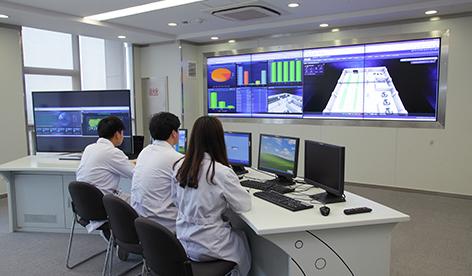 医院IT运营管理解决方案