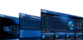 IT管理系统解决方案-产品解决方案