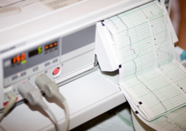 医院数据中心解决方案