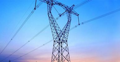 国家电网携手锐捷网络追梦能源未来