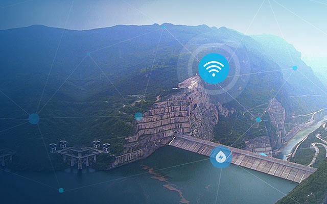 世界500强华电集团