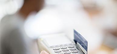 金融 - 锐捷网络