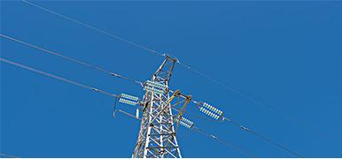 电力 - 锐捷网络
