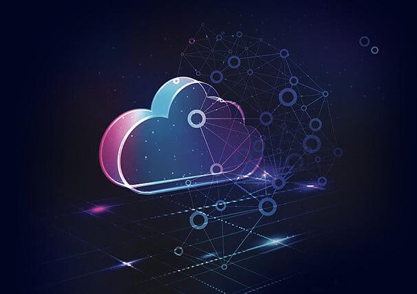 捷云数据中心解决方案