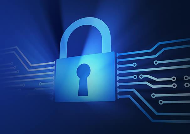网站安全立体防护解决方案